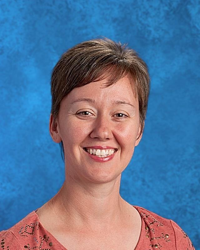Meet District 11 Councilmember Jennifer Reynolds