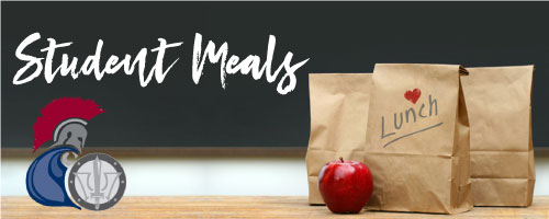 mmis student meals graphic
