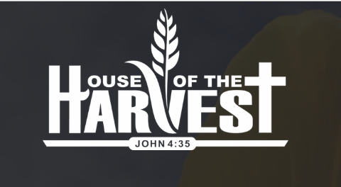 house of the harvest logo