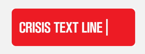 National Crisis Text Line