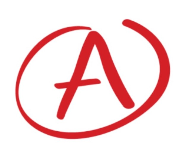 Madison County Schools Receives an 'A'