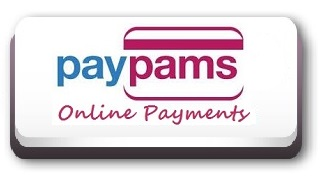 paypam button